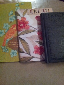 journal pic giveaway