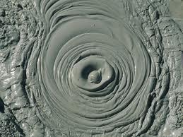 mud picture