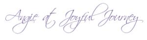 http___signatures.mylivesignature.com_54492_70_54A6E5FE5FB0EB0FD823A42E1776A852
